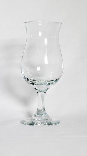 Hurracane glass 32cl~11oz 雞尾酒酒杯