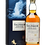 Thumbnail: Talisker 18 Year Old Whisky