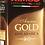 Thumbnail: Kimbo Espresso Gold 100% Arabica Coffee Bean/Ground Coffee