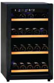 120 Litre Wine Cabinet 120公升酒櫃