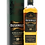 Thumbnail: Bushmills 10 Years Single Malt Irish Whiskey