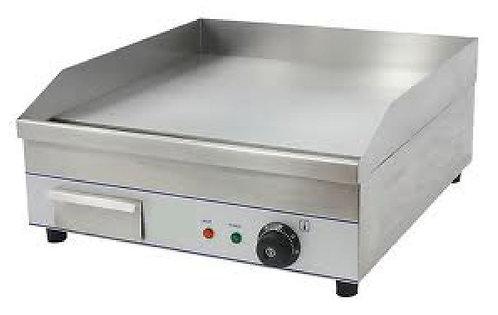 Hot Plate 電熱扒爐