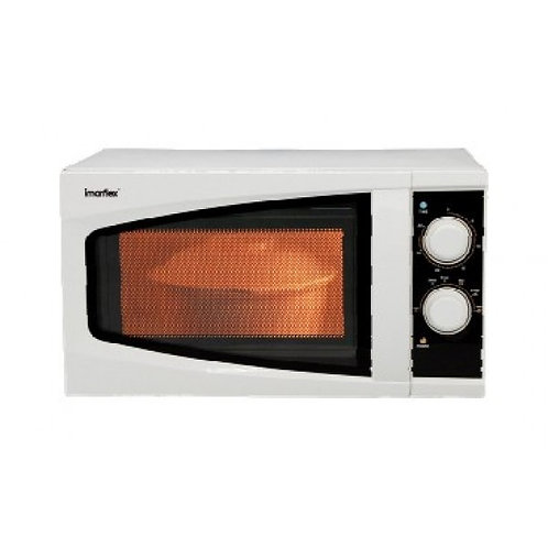 Microwave Oven 17L  微波爐17升