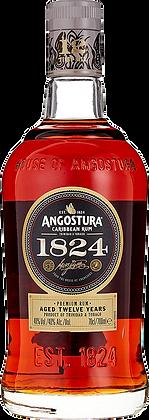 Angostura 1824 12 Years Premium Rum