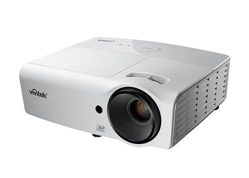 Vivitek D556 Projector