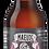 Thumbnail: Maeloc Strawberry Cider (Case of 24 x 330ml Bottle)