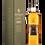 Thumbnail: Glen Grant 10 Years Single Malt Whisky