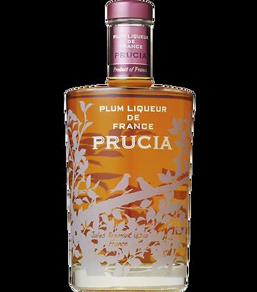 Prucia Plum Liquer