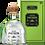 Thumbnail: Patron Tequila Silver