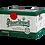 Thumbnail: Pilsner Urquell (Case of 24 x 330ml Bottles))