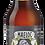 Thumbnail: Maeloc Pear Cider (Case of 24 x 330ml Bottle)