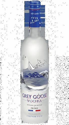 Grey Goose Vodka 70cl/175cl