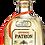 Thumbnail: Patron Tequila Reposado