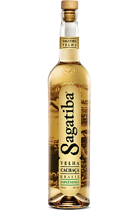 Sagatiba Velha