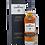 Thumbnail: The Glenlivet 18 Years Single Malt Whisky