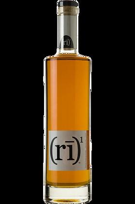 (ri)1 Rye One Kentucky Straight Rye Whiskey