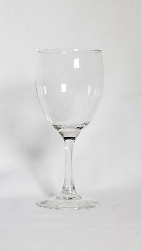 Wine glass 24.5cl~8oz 派對用紅/白酒杯