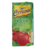 Case of 12 x 1L cartons Apple Juice 蘋果汁