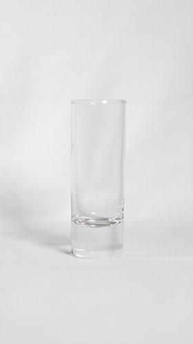 Shot glass 2oz  烈酒杯
