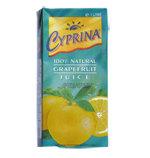 Case of 12 x 1L cartons Grapefruit Juice 西柚汁