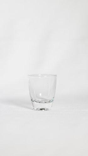 Sake glass 1oz  清酒杯