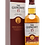 Thumbnail: The Glenlivet 15 Years French Oak Reserve Single Malt Whisky