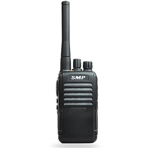 Motorola SMP 418 Two way radio Walkie Talkie  對講機