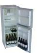 170L Dual Refrigerator 170公升雙門雪櫃