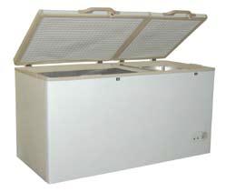 Chest Freezer 冷凍雪櫃