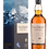 Thumbnail: Talisker 10 Year Old Whisky