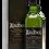 Thumbnail: Ardbeg Ten Years Old Single Malt Whisky