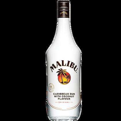 Malibu Original Coconut Rum