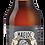 Thumbnail: Maeloc Pineapple & Pear Cider (Case of 24 x 330ml Bottle)
