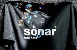 Sónar HK
