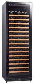 400 Litre Wine Cabinet 400公升酒櫃