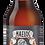 Thumbnail: Maeloc Organic Sweet Cider (Case of 24 x 330ml Bottle)