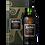 Thumbnail: Ardbeg Uigeadail Single Malt Whisky