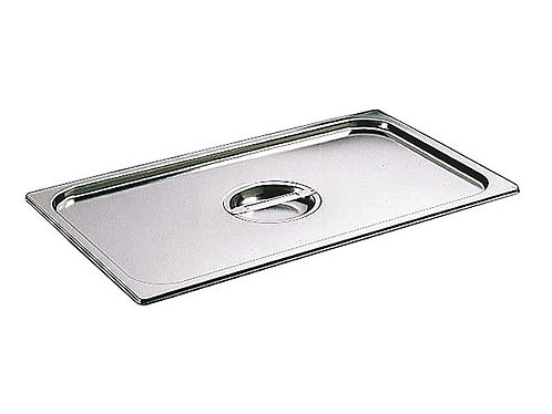 GN Tray Lid 532x352mm