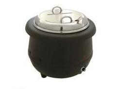 Electric soup warmer 10L 電子保溫盅