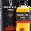 Thumbnail: Highland Park 18 Years Single Malt Whisky