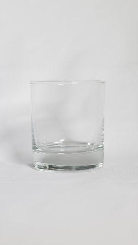 Rocks glass 10oz 矮身烈酒杯