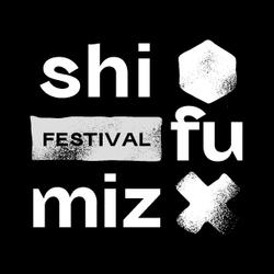 Shi Fu Miz