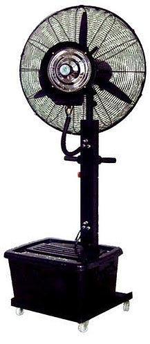 Mist Fan 41L  噴霧風扇