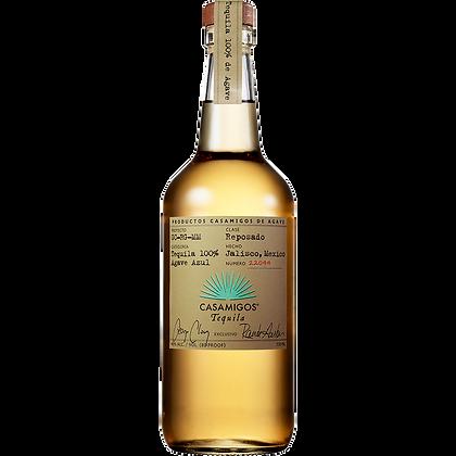 CASAMIGOS Tequila Reposado