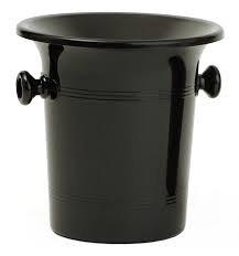 Spittoon  污水桶