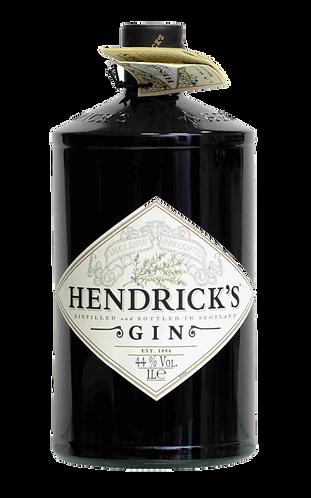 Hendrick's Gin 100cl