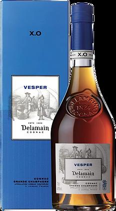 Delamain Vesper XO