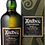 Thumbnail: Ardbeg Corryvreckan Single Malt Whisky