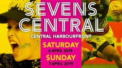 Sevens Central