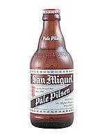 Case of 24 x 330ml bottles San Miguel (Philippines
